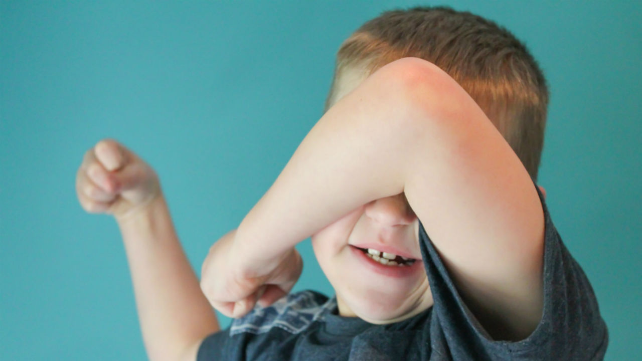 Quiz: How Much Do You Know About ADHD?