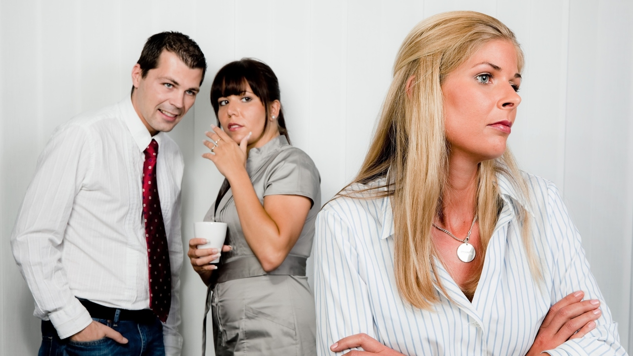 Adult Bullying: More Common in the Workplace Than You Might Think