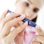 type 1 diabetes advances made