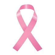 breast cancer patient's survival chances improve from advances