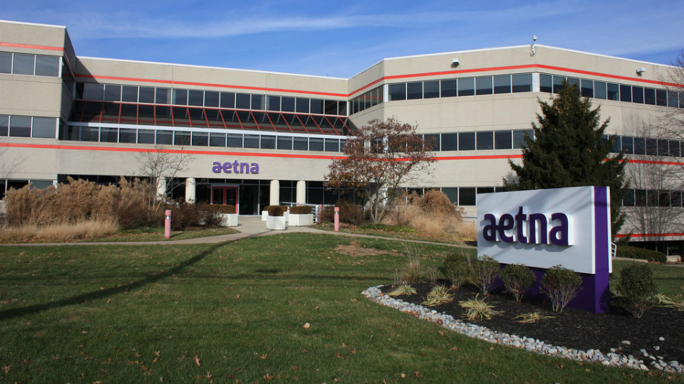 Aetna Withdrawal From Many Affordable Care Act Health Exchanges