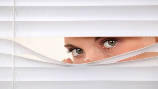 afraid of a colonoscopy? try a home test