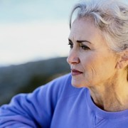 aging has its effects on female reproductive system