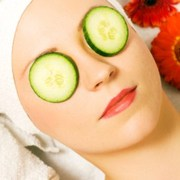 natural ways to care for aging skin