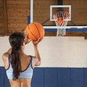 Mental Health related image