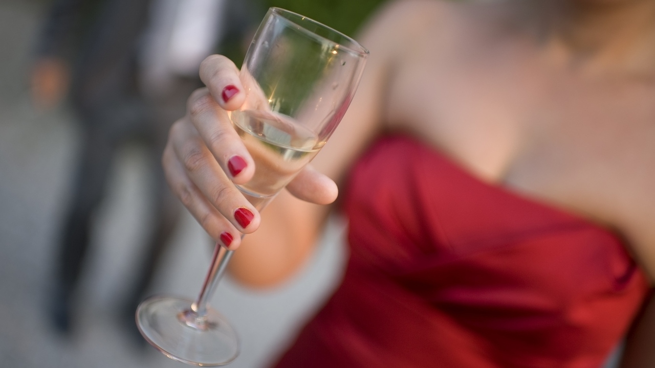Link Between Alcohol and Breast Cancer Reconfirmed