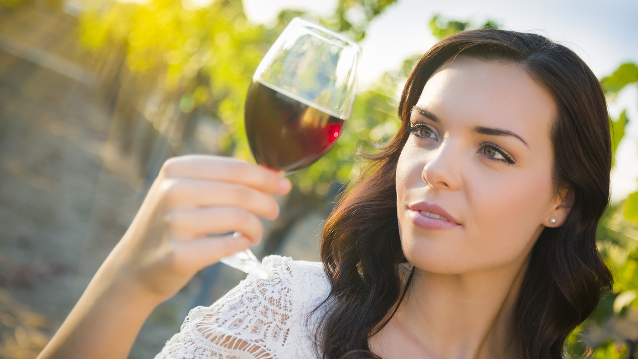 What is That Alcoholic Drink Doing to Your Kidneys?