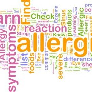 Food Allergies related image