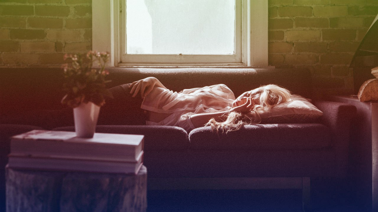 Napping Do's and Don'ts: How Long Should You Nap?