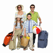 family-travel-can-be-almost-painless