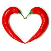 hot-peppers-may-be-good-for-your-heart