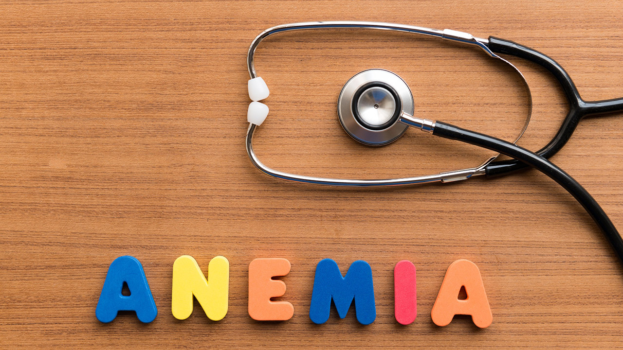 How Does Anemia Affect Mental Health?