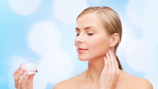 The Top 5 Anti-Aging Ingredients: They Really Work