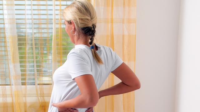 differences between osteoarthritis and rheumatoid arthritis