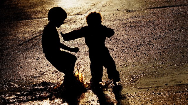 children with Aspergers most bullied of ASD children