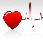September is the month for atrial fibrillation awareness