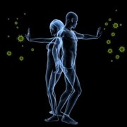 Autoimmune Disorder: The Immune System's Dysfunction