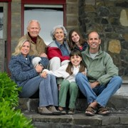 more boomers are opening their doors up to their parents