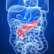 early pancreatic cancer is linked with these bad habits