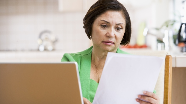 Bad News for Women Suffering from Hot Flashes