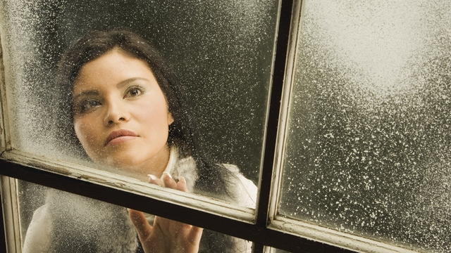 6 Ways You Can Beat Winter Blues Right Now
