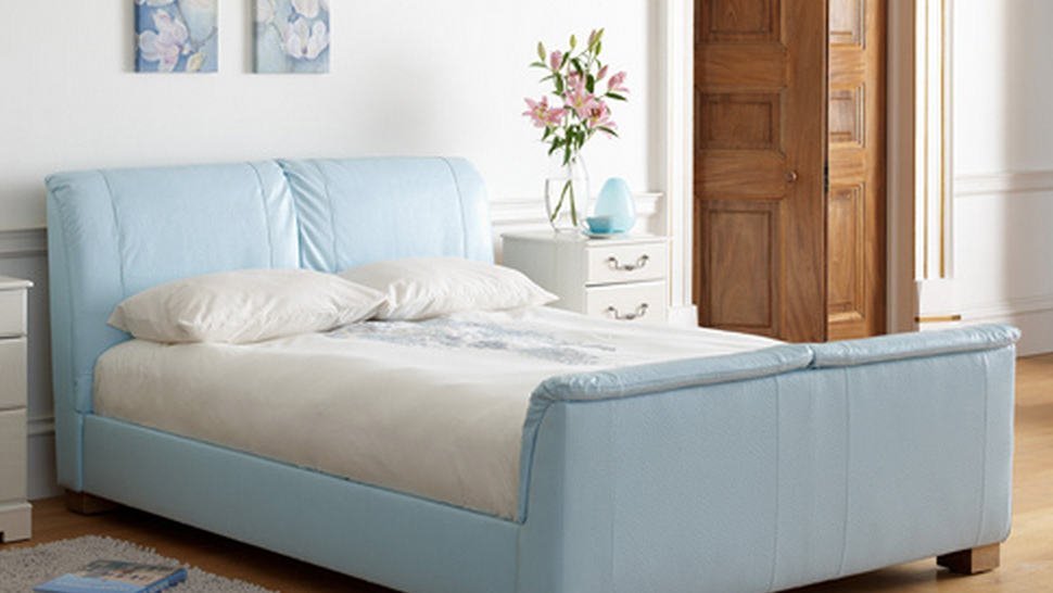 Improve Your Bedroom and Your Sleep: Try Our 7 Tips