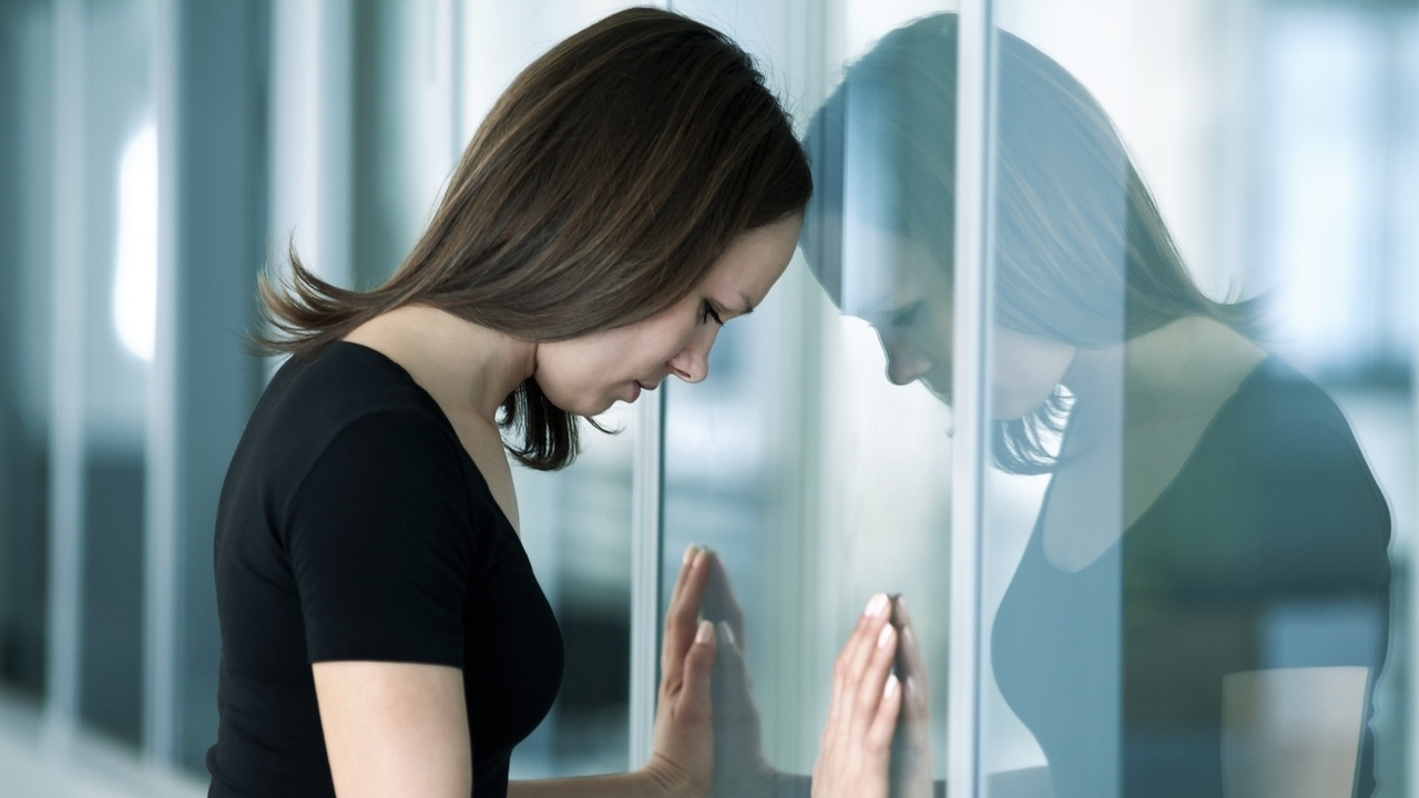 10 of the Biggest Misconceptions We Have About Bipolar Disorder
