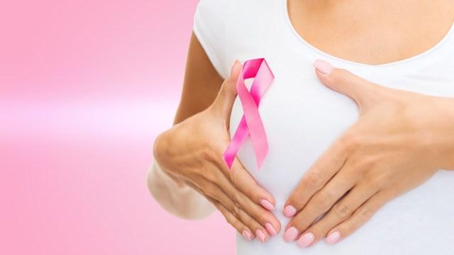 Bilateral Mastectomy: The Angelina Jolie Effect