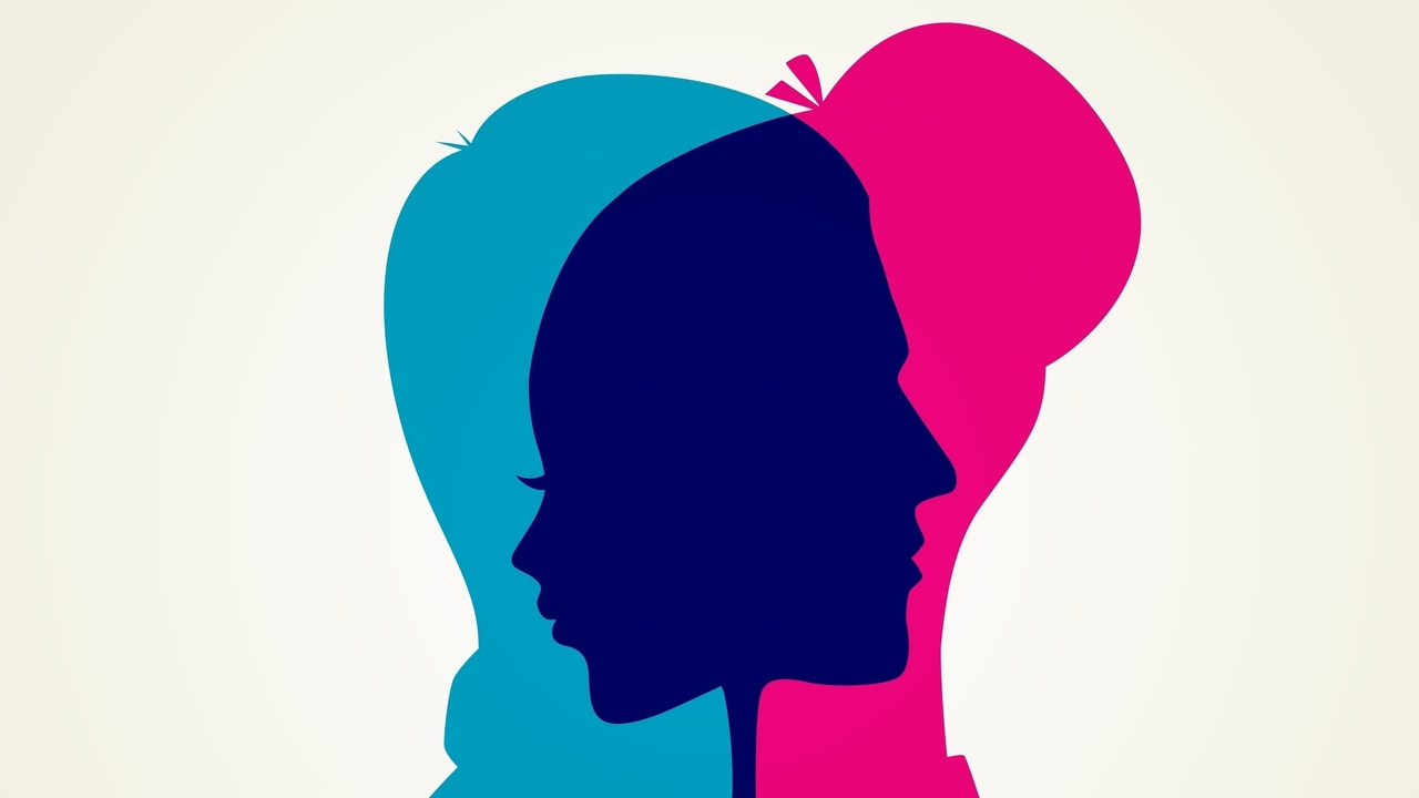 Bipolar Disorder: Symptoms For Women and Men Aren't the Same