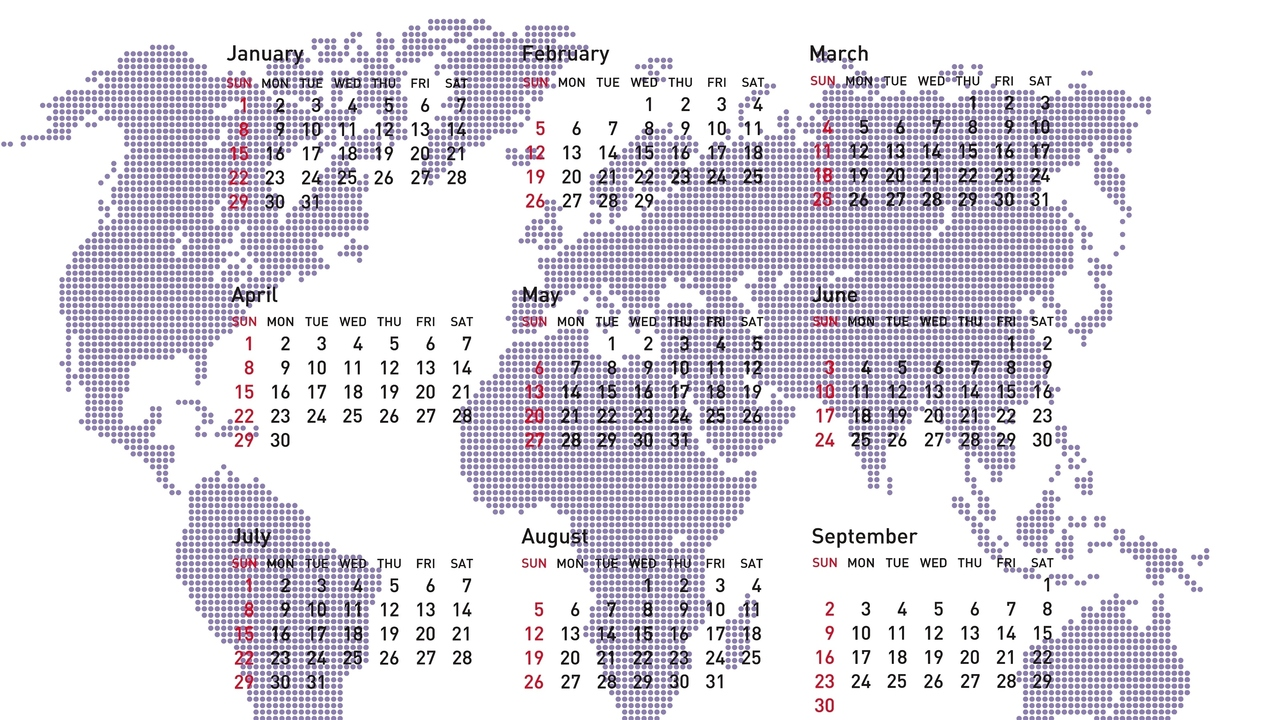 Does Birth Month Determine What Diseases You're at Risk For?