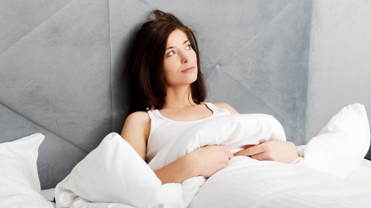 Are You Experiencing Bleeding After Sex? When to Go to a