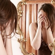 The Connection Between Body Dysmorphic Disorder and Low Self-Esteem