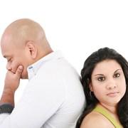stigma around infertility needs to be broken