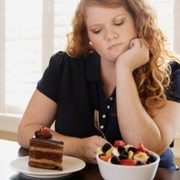 Depression, Obesity and Overeating: Breaking the Detrimental Cycle