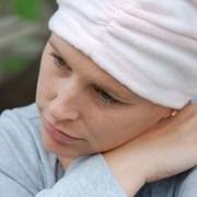 breast-cancer-legacy-often-negative-body-image