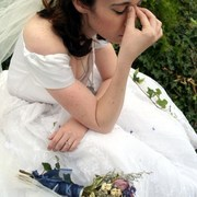 controversial-diet-for-brides-to-be