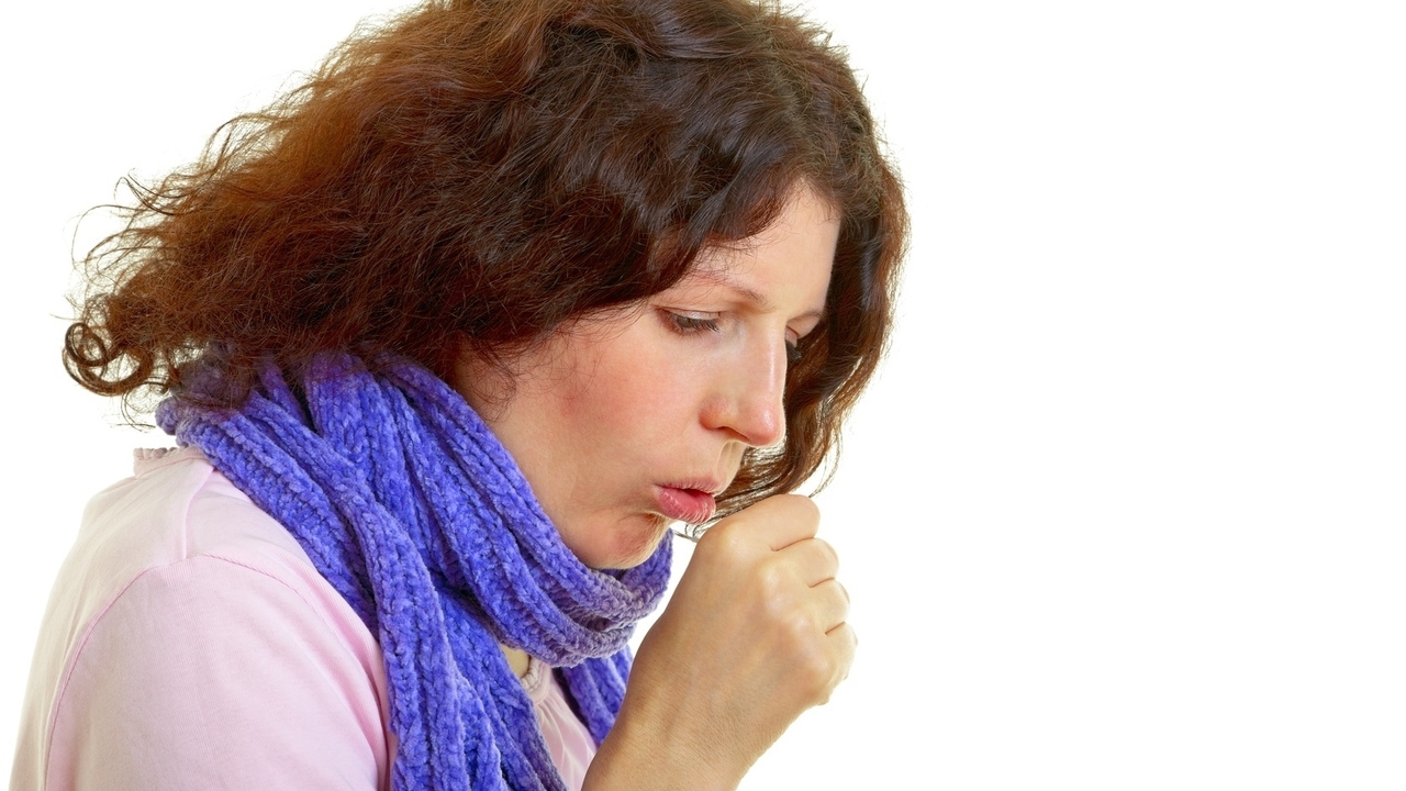 Can Bronchitis Be Contagious?