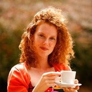 possible-skin-cancer-protection-from-caffeine-and-exercise