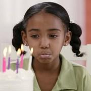 eating-cake-will-make-me-fat