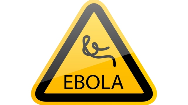 12 Ways to Stay Calm About Ebola
