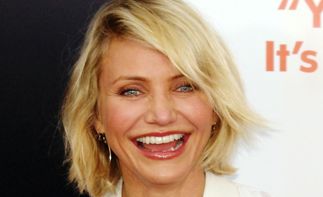 Quiz: Do You Know Your Celebrity Smiles?