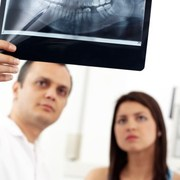 are-dental-x-rays-linked-with-cancer