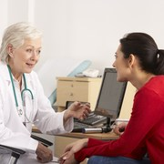 some cancer screenings you do need, and some you don't