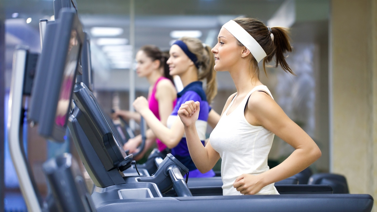 Are You a Cardio Queen? Avoid These Mistakes While Working Out