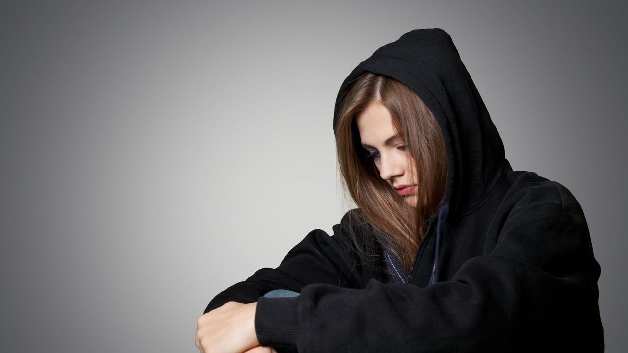 3 Causes of Depression We Often Overlook