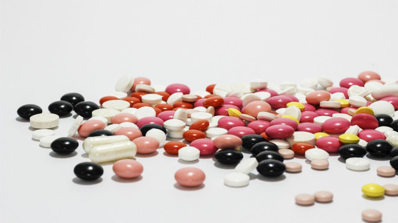 FDA Puts the Kibosh on Fluoroquinolones So Should You