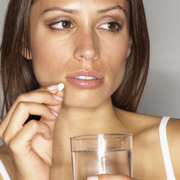 pain killers may protect against some skin cancers