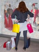 Compulsive Shopping – The Closeted Addiction