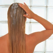 Hair Products related image