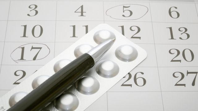 contraception: how does it work?